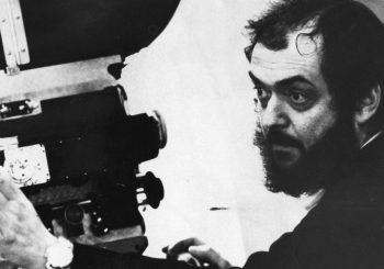 "NESUĐENA REMEK DJELA Leone i De Niro trebali da snime ""Lenjingrad"", a Kjubrik i Nikolson ""Napoleona"""