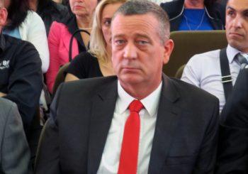 PROZIVA GA PRIJEDORSKI SDS: Poslanik Milan Tubin tvrdi da nije glasao protiv vlade jer je morao u WC