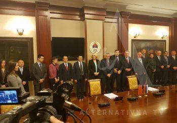 KONCESIJA Sa Kinezima potpisan ugovor o izgradnji auto-puta Banjaluka - Novi Grad