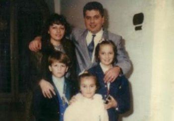 DRAGO PILSEL Ubistvo srpske porodice Zec je sramno poglavlje hrvatske istorije