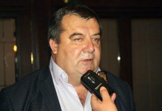 SUD BIH: Protiv Miljana Aleksića, načelnika opštine Bileća, potvrđena optužnica zbog utaje poreza