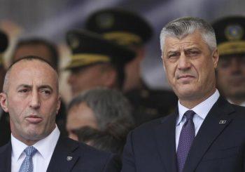 Bošnjaci se moraju distancirati od Tačija i Haradinaja i osuditi njihovu politiku