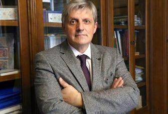 GUVERNER CENTRALNE BANKE: Ekonomski rast u BiH tri odsto, nedovoljno za bolji životni standard
