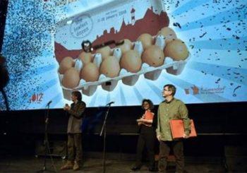 "KUSTENDORF Glavna nagrada švajcarskom filmu ""All Inclusive"""