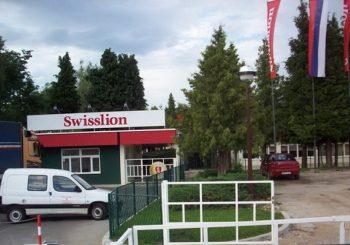 NEVESINJE Rodoljub Drašković zatvorio pogon Svislajona, bez posla ostalo 38 radnika