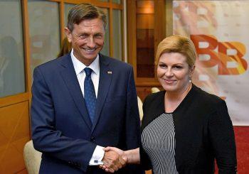 Zbog čega je Slovenija uspješnija od Hrvatske?
