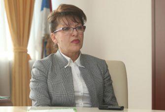 VIDOVIĆ: Iniciraćemo ukidanje neustavnih odredaba na nivou BiH