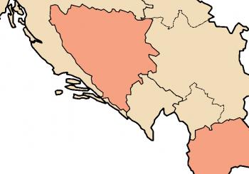 BiH i Makedonija, pet paralela: Od poigravanja imenima do ugrožavanja mira