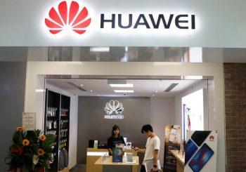"""SANKCIJE """"Huawei"""" kaznio zaposlene koji su objavljivali tvitove sa zvaničnog naloga kompanije"""