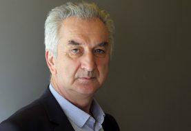 ŠAROVIĆ: Za razliku od Dodika, navijam i za Srbiju i za Bosnu i Hercegovinu