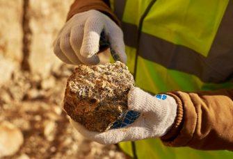 NA DUBINI OD 72 METRA Kod Vareša pronađena nova ležišta zlata i srebra