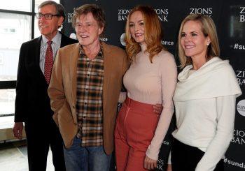 """POČEO """"SANDENS"""" Američki film ne dolazi samo iz Holivuda, na festivalu Roberta Redforda više od 100 ostvarenja"""