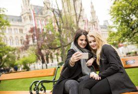 Nove opcije za mobilni internet u romingu za korisnike m:tel Pretplate