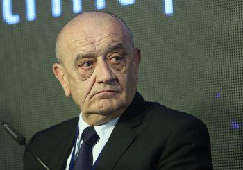 BEVANDA Nakon posjete Banjaluci nastavljena antihrvatska histerija u BiH, započeta prije izbora