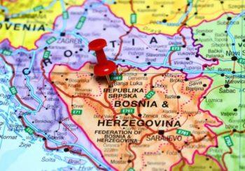 Tenzije zbog Dana RS: Ima li izuzetaka od pravila međunacionalnog sukobljavanja u BiH?