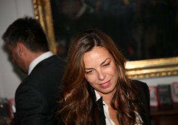 GLUMA I DIPLOMATIJA Katarina Radivojević postala saradnik Generalnog konzulata Srbije u Njujorku