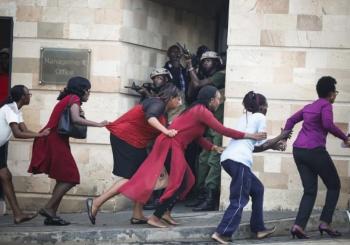 15 ŽRTAVA Teroristički napad na luksuzni hotel u Keniji, među svjedocima i državljanin BiH