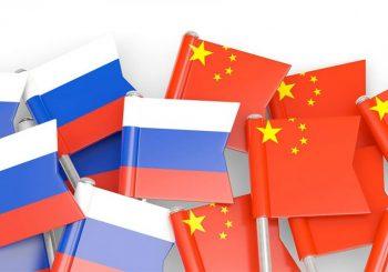 PROCJENE EKSPERATA Do 2030. godine, Kina će imati najsnažniju ekonomiju u svijetu, a Rusija u Evropi
