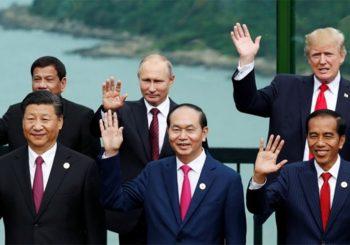 ISTRAŽIVANJE Na globalnom nivou svim liderima pao rejting, papa na vrhu, kod Srba najpopularniji Putin