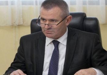 BALABAN SE TEK VRATIO, A VEĆ POSREDUJE: DNS-u pristupa i Nedeljko Milaković, bivši poslanik SP-a i kandidat SDS-a