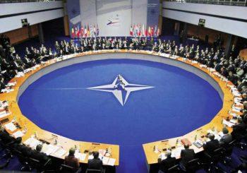 """RS, BiH i NATO: Kome je """"ptičica"""" rekla kakav će biti Balkan do 2020. godine?"""