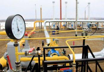 SAD prijeti sankcijama svima koji sudjeluju u gradnji njemačko-ruskog plinovoda