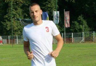 ZA FS BIH SVE U REDU Zvijezda iz Gradačca dala otkaz Dejanu Popoviću zbog čestitke za Dan RS