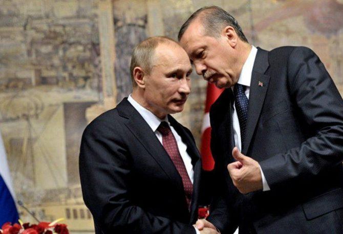 Putinova posjeta Beogradu i Erdoganov raniji dolazak u Sarajevo, lekcije za Bošnjake