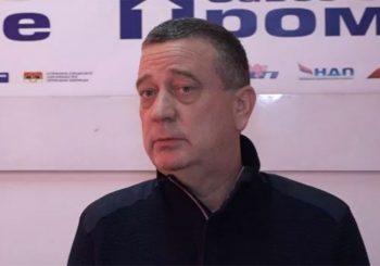 Tubin opozvan sa čela SDS-a u Prijedoru; Govedarica preduzima mjere za članove prijedorskog SDS-a