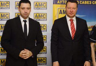 PUCNJAVA: Sekretar Auto-moto saveza Srbije ubio predsjednika, a zatim i sebe