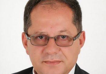 (NE)OČEKIVANO: Slavko Gligorić (DNS) agitovao za SDS u posljednje dvije izborne kampanje u Doboju