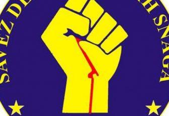 NOVA STRANKA: Registrovan Savez demokratskih snaga - Krajina (SDS - K)
