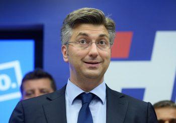 Plenkovićev pad: Evo kako će i zašto izgubiti sljedeće izbore