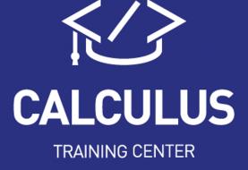 Nova prilika za usavršavanje u Calculus Training centru