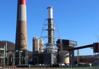 """TE """"UGLJEVIK"""": Riješićemo ekološke probleme, do kraja 2019. bićemo najčistija termoelektrana u regionu"""