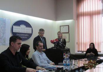 MIĆO MIĆIĆ: Tražiću od Predsjedništva SDS-a kaznu za Ćuzulana zbog izjave o Vučiću