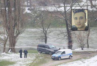 """ISTRAGA: """"Boki"""" na internetu tvrdi da je vidio snimak ubistva Davida Dragičevića, MUP pominje montažu"""