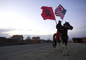 DIPLOMATSKI IZVORI: Amerikanci ne žele da čitav sjever Kosova pripadne Srbima