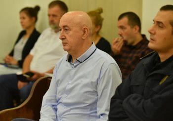 UZALUD NUDIO MILION KM: Delimustafić ostaje u pritvoru, Vrhovni sud FBiH poništio kantonalnu odluku