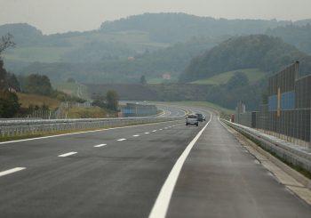 KREDIT: BiH se zadužila za novih 34 miliona evra, novac iz Kuvajta namijenjen za Koridor 5C
