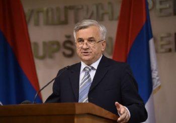 ČUBRILOVIĆ: Za izmjene Ustava RS neophodan visok stepen saglasnosti vlasti i opozicije
