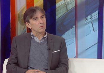 CVIJETIN MILIVOJEVIĆ, ANALITIČAR: Kad objavi plan za Kosovo, Vučiću će rejting pasti ispod 40 odsto