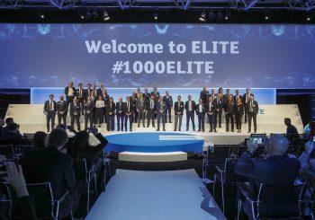 Zaposlenici AS Holdinga na edukaciji prestižne Londonske Elite akademije