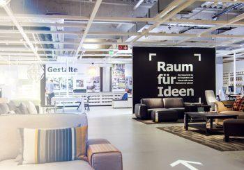 """ZAOKRET """"Ikea"""" planira da iznajmljuje namještaj, sa eksperimentom počinje u Švajcarskoj"""