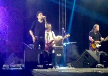 """""""KANDA, KODŽA I NEBOJŠA"""": Novi album nakon petogodišnje pauze"""