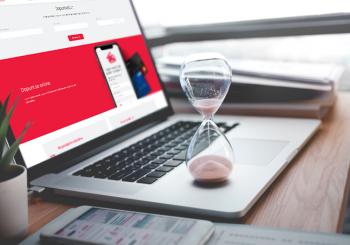 Evo kako možeš dopuniti račun online za manje od minut