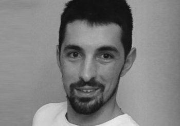 TRAGEDIJA Rukometaš Novak Bošković izvršio samoubistvo