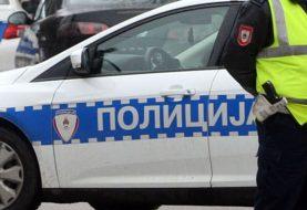 IDENTIFIKOVAN: Maloljetni vozač udario pijanog pješaka kod Modriče, pa pobjegao
