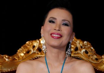 TAJLAND: Princeza izlazi na izbore kao kandidat antimonarhističke opozicije za premijera