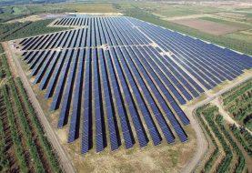 INVESTICIJE OD 250 MILIONA KM: ERS planira zaokret od uglja i vode prema solarnoj energiji i vjetru